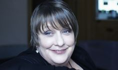 Kathy Burke.  What's not to like?