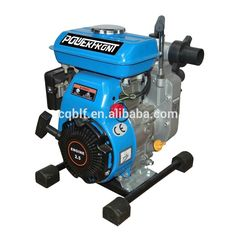 Good Quality 1.5 Inch Self Priming Poratble Mini Gasoline Water Pump , Find Complete Details about Good Quality 1.5 Inch Self Priming Poratble Mini Gasoline Water Pump,Mini Gasoline Water Pump,Gasoline Water Pump,Self Priming Water Pump from -Chongqing Powerfront Machinery Co., Ltd. Supplier or Manufacturer on Alibaba.com