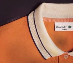 - this is an example of a polo collar Polo Collar Shirts, Mens Polo T Shirts, Boyfriend Girlfriend Shirts, One Direction Shirts, Cut Up Shirts, Le Polo, Matching Couple Shirts, Collar Designs, Collar Styles