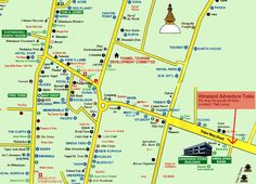 File:Thamel map.jpg
