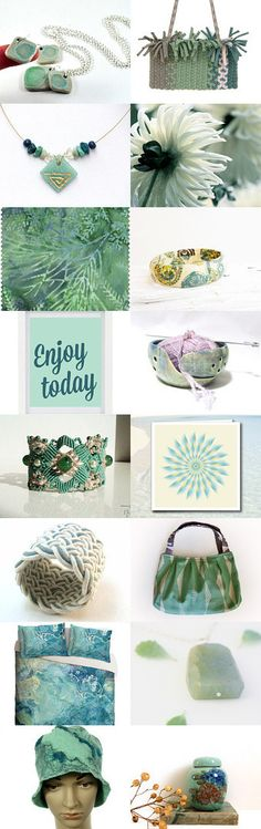 Cool by May Ling Goode on Etsy--Pinned with TreasuryPin.com