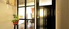 家具から始まる空間 リノベーションのリノベる。
