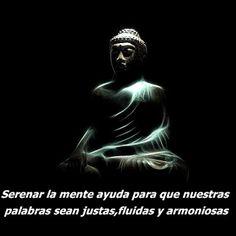 EL Despertar Del Buda Interior ॐ. - Google+