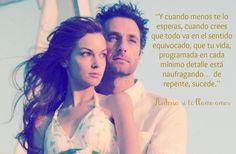 Mejores 94 Imagenes De Perdona Si Te Llamo Amor En Pinterest Best