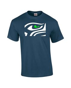 12 Best 2017 Christmas List Images Home Depot Seattle Seahawks