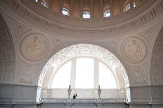 San Francisco City Hall Wedding- Susannah Gill- Photographic Storytelling (1014 of 32)