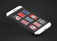 https://flic.kr/p/MKrQn9 | Mobile App Design | ui design service | I can design eye-catching UI for your mobile (android and iPhone both platform) app. I can design an unique, modern mobile app as per your need.  Features: • Pixel perfect UI • UI Design apps screen • Layered PSD file. •Unlimited revisions without any question                    =======> FREE SOURCE FILE <=======   www.fiverr.com/kafi6kafi