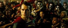 cool First 'Batman v Superman: Morning Time of Justice' Trailer Unites Iconic Heroes Check more at http://worldnewss.net/first-batman-v-superman-morning-time-of-justice-trailer-unites-iconic-heroes/