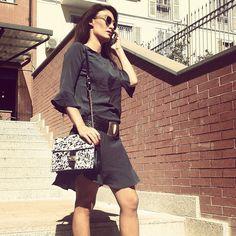 Spytwins wear Compagnia Italiana #compagniaitaliana #spytwins #fw2015 #fashion #style #stylish #love #TagsForLikes #me #cute #photooftheday #nails #hair #beauty #beautiful #instagood #pretty #swag #pink #girl #girls #eyes #design #model #dress #shoes #heels #styles #outfit