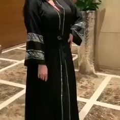 Iranian Women Fashion, Arab Fashion, Dubai Fashion, Muslim Fashion, African Fashion, Mode Abaya, Mode Hijab, Mode Turban, Lace Gown Styles