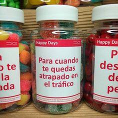 Es la hora en que siempre nos pasa esto.  #leongto #felizmartes