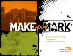 Make Your Mark, Make It Yourself, Cover, Movie Posters, Ideas, Film Poster, Thoughts, Billboard, Film Posters