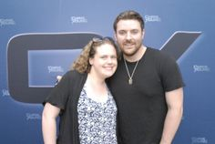 Chris Young and I #country #countrymusic #countryconcert #music #concert #chrisyoung