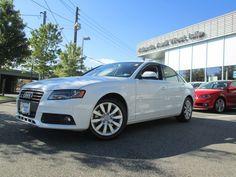Atlantic Audi West Islip | New Audi dealership in West Islip, NY 11795