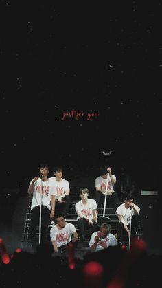 Kim Jinhwan, Chanwoo Ikon, Yg Entertainment, K Pop, Bobby, Ikon Member, Ikon Kpop, Ikon Debut, Ikon Wallpaper