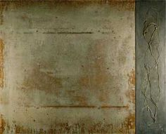 diptych mixed media-02-1 | by sadatsugu.toboe