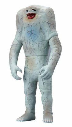 ウルトラ怪獣シリーズEX ジャミラ バンダイ, http://www.amazon.co.jp/dp/B002BRUGAE/ref=cm_sw_r_pi_dp_O10qtb0RCKJXY