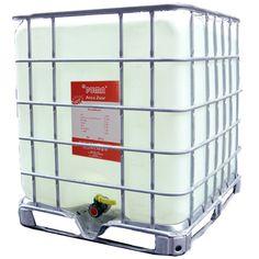 Accu zuur 1.000 Liter  #airaccu #airaki #accuzuur #akizuur #jualairaccu #jualairaki #demineralizewater #jualaccuzuur