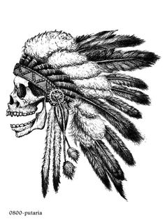 eagle with american flag drawing - Google Search