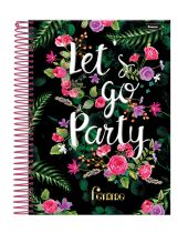 Back To School Supplies For Teens, Cute School Supplies, Stationary Store, Stationary School, Prismacolor, Top Christmas Toys, Cute Journals, Beautiful Notebooks, Cute Notes