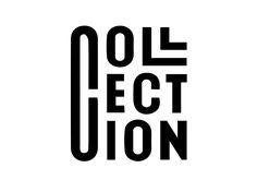 次の @Behance プロジェクトを見る : 「COLLECTION LOGO SEPTEMBER 2017」 https://www.behance.net/gallery/57130927/COLLECTION-LOGO-SEPTEMBER-2017