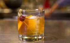 Image result for signature cocktail Clancy's Wipeout Liquor Quotes, Pub Food, Signature Cocktail, Cocktails, Beer, Mugs, Tableware, Craft Cocktails, Root Beer