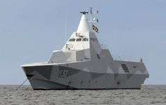 K32_HMS_Helsingborg_Anchored-of-Gotska-Sandoen_cropped.jpg (798×504)