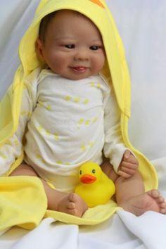reborn baby dolls | eBay