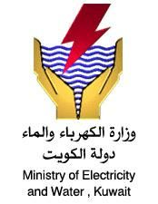 Since I Was A Child I Have Never Been Able To Accept Water Electricity And Hands To Be In One Place Electricity Kuwait Gaming Logos
