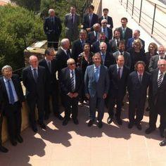 La majoria de patronals catalanes, a favor del procés