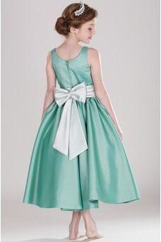 396a399ae vestidos de fiesta de 9 años - Buscar con Google Vestidos De Colores