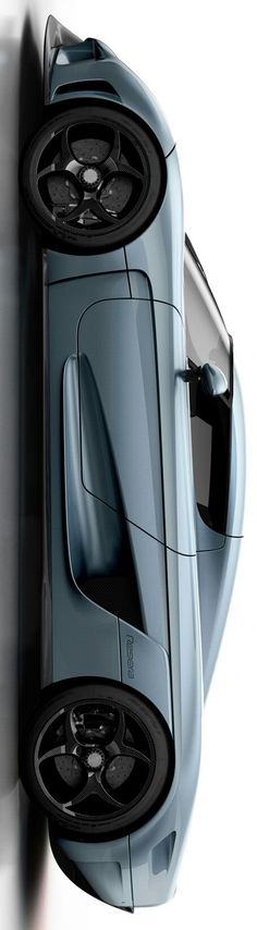 Luxury Cars : 2016 Koenigsegg Regera by Levon… Koenigsegg, Lamborghini Veneno, Fitness Instagram Accounts, Car Posters, Expensive Cars, Amazing Cars, Car Car, Super Cars, Super Sport