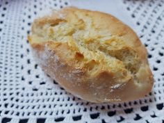 Tapas, My Recipes, Food And Drink, Bread, Puddings, Baking Ideas, Nautical Craft, Handmade Crafts, Portuguese Recipes