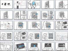 2013btp_prj_storyboard.jpg 1,190×899 pixels