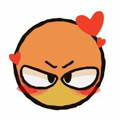 Emoji Pictures, Emoji Images, Emoji Love, Cute Emoji, Anime Girlxgirl, Kawaii Anime, Funny Bases, Emoji Drawings, Cute Love Memes