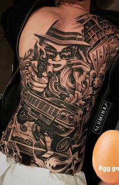 Top 30 Best Canvas Designs Art Wallpaper for Girls Pictures Chicano Style Tattoo, Chicano Tattoos, Body Art Tattoos, Tatoos, Chicano Drawings, Sketch Tattoo Design, Tattoo Sleeve Designs, Sleeve Tattoos, Mob Tattoo