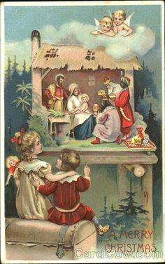 1910 Dec-13   Hornell, N. Y