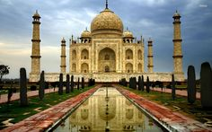 India http://www.vertrekdirect.nl/lastminutes/india.html?utm_source=pinterest&utm_medium=textlink&utm_campaign=socialmedia