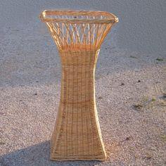 Nardi Claudio Vimini Vase, Home Decor, Interior Design, Vases, Home Interior Design, Home Decoration, Decoration Home, Interior Decorating, Jars