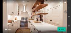 Kitchen Cabinets, Color, Design, Home Decor, Decoration Home, Room Decor, Cabinets, Colour