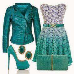 Resultado de imagen para ropa de moda