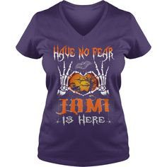 Halloween Shirts JAMI is here Name Halloween Tshirt #gift #ideas #Popular #Everything #Videos #Shop #Animals #pets #Architecture #Art #Cars #motorcycles #Celebrities #DIY #crafts #Design #Education #Entertainment #Food #drink #Gardening #Geek #Hair #beauty #Health #fitness #History #Holidays #events #Home decor #Humor #Illustrations #posters #Kids #parenting #Men #Outdoors #Photography #Products #Quotes #Science #nature #Sports #Tattoos #Technology #Travel #Weddings #Women
