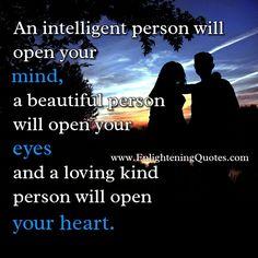 12 Best Kindness Quotes Images Kindness Quotes Famous Qoutes
