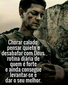 Você😍😍❤Mulher guerreira😍😍🙇‍♂️🍃 Graphic Design Software, Jesus Freak, Jesus Loves Me, God Is Good, Love Life, Improve Yourself, Reflection, Stress, Messages