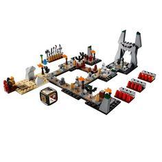 LEGO HEROICA Caverns Of Nathuz 3859 LEGO http://www.amazon.com/dp/B004OWSTYE/ref=cm_sw_r_pi_dp_-ryhvb1T4YNS0