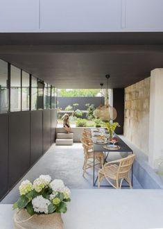 Bordeaux - La maison Poétique | Home Is Where The Heart Is ...