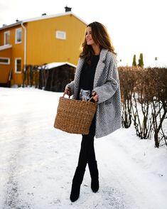 Nettenestea jul 2014 desember julaften christmas dress paljettkjole gull blogg mote annette haga blogg