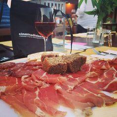 Cinemadivino - Instagram by 500_bianca