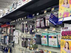 Walmart Promo Code for $10 Off, July 2019 Ways To Earn Money, Money Saving Tips, Walmart Crafts, Sunday Coupons, November 2019, Norfolk, Charts, Craft Supplies, Coding