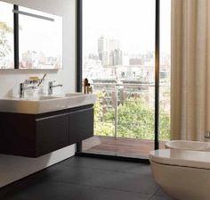Counter Top Wash Basin Cabinet Designs   Google Search | Interiors |  Pinterest | Cabinet Design, Counter Top And Basin